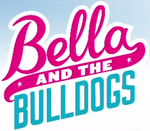 Bella-and-the-bulldogs-logo