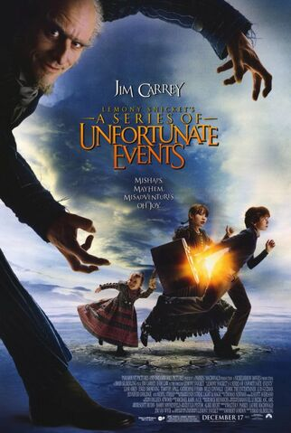 File:Lemony Snicket's A Series of Unfortunate Events.jpg