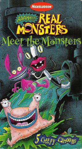 File:MeetTheMonsters Paramount VHS.jpg