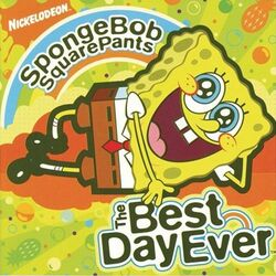 Best Day Ever Album