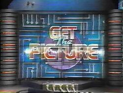 Get-the-picture-nickelodeon-season-1-dvd-mike-o-malley-4ef6