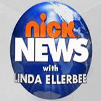 Nicknewsintertitle