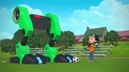 Rustys Dino-Rettung (1)