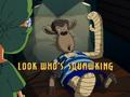 Title-LookWho'sSquawking