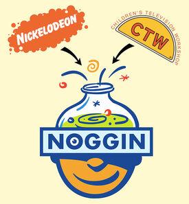 Noggin-logo-CTW