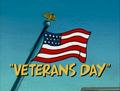 Title-VeteransDay