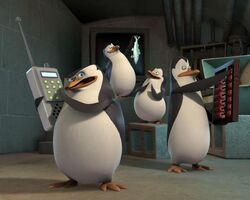 Penguins-of-madagascar-promo
