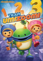 1-2-3-team-umizoomi-dvd