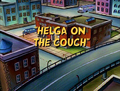 Title-HelgaOnTheCouch