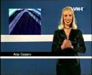 VH-1 GER - Anja Caspary