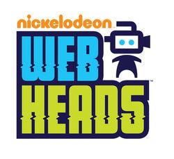 Webheads-nickelodeon-logo