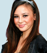Malese Jow Malese