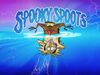 Spooky Spoots title card