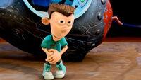 Jimmy-neutron-sheen-shirt-26