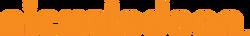 Nickelodeon Logo 2011