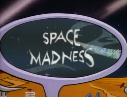 Title-SpaceMadness