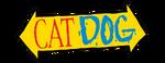 Catdog-568f0ee795158