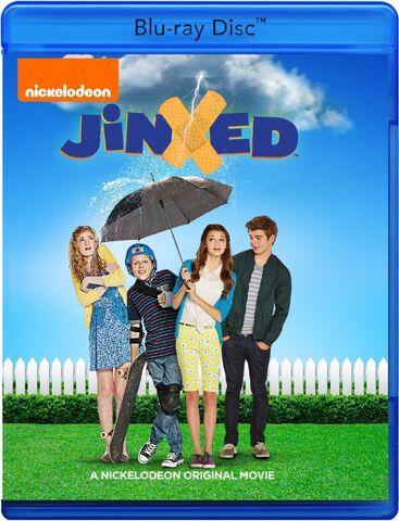 File:Jinxed Blu-ray.jpg