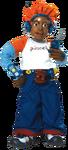 Nick-Jr-LazyTown-Pixel