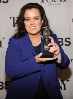Rosie-o-donnell-view