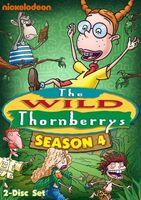 TheWildThornberrys Season4