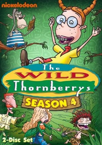 File:TheWildThornberrys Season4.jpg
