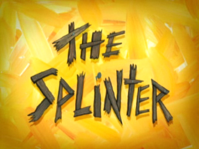 File:Thesplinter.png