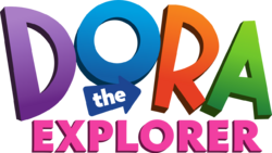 1280px-Dora the Explorer logo