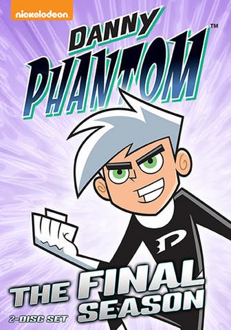 File:DannyPhantom Season3 SF.png
