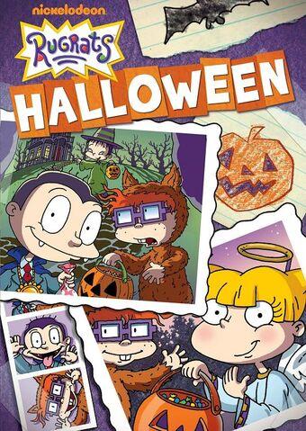 File:Rugrats Halloween DVD.jpg