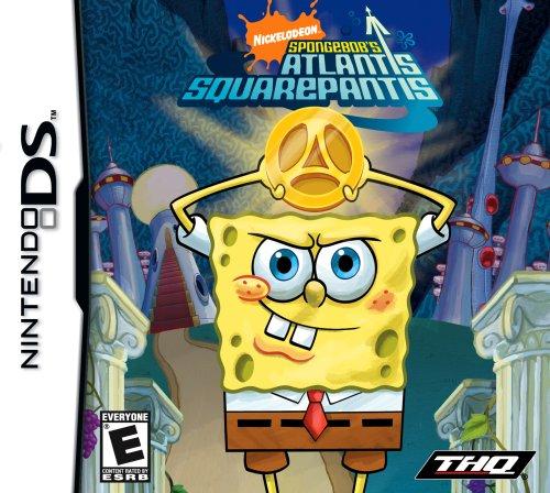File:SpongeBobAtlantisSquarePantisDS.jpg