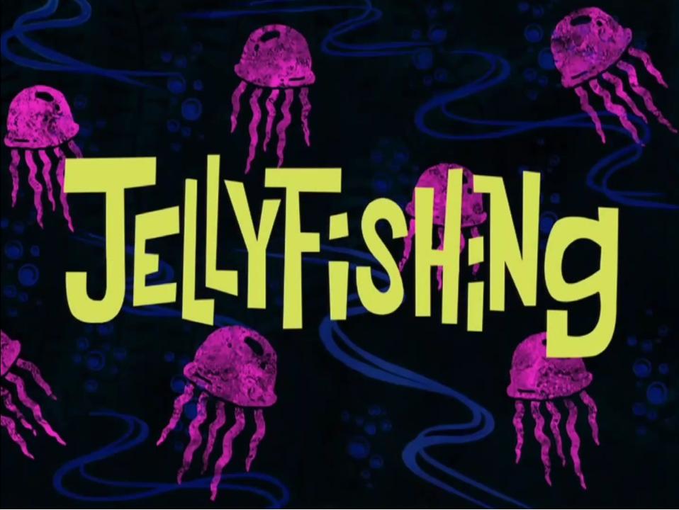 File:Jellyfishing.jpg
