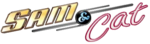 Sam and Cat logo2