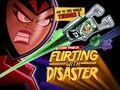 Title-FlirtingWithDisaster
