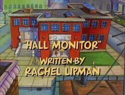 Title-HallMonitor(HA)