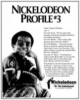 1980 CableSystem Nickelodeon Profile -3 ad