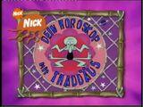 Dein Horoskop mit Thaddäus