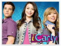 ICarly Show