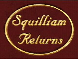 File:Squilliam Returns.jpg