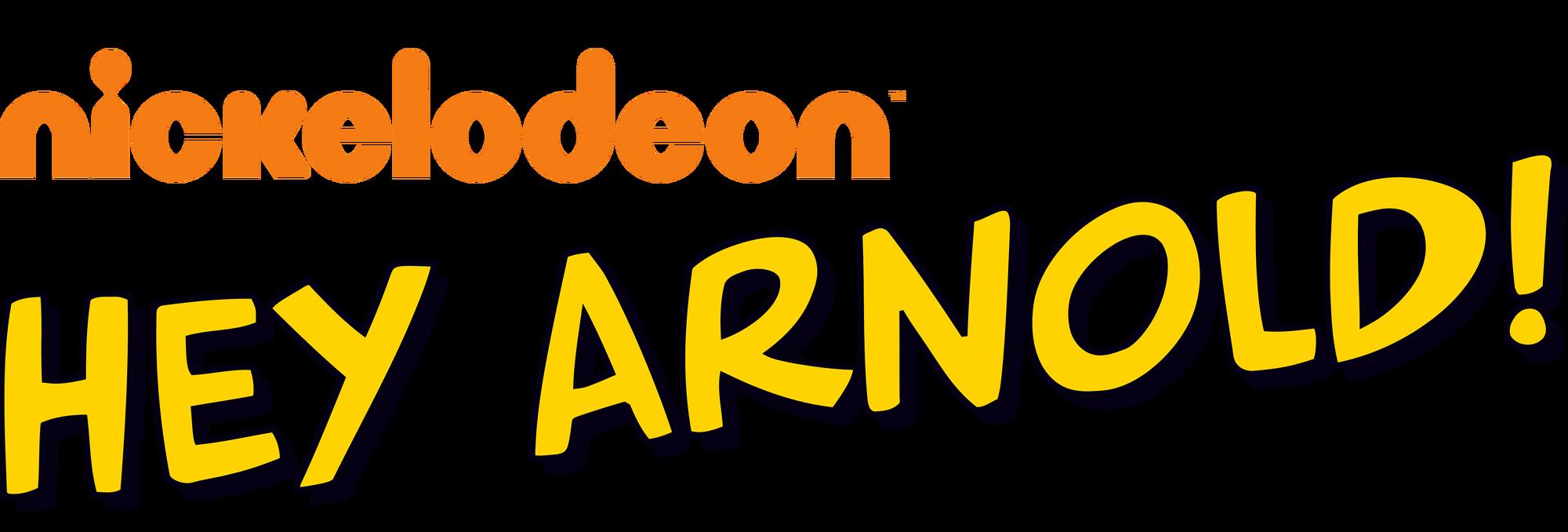 Arnold Kinderserie