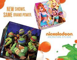 Nickelodeon-Animation-Studio-Winx-and-TMNT