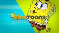 Nicktoons02-960x540