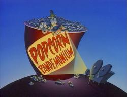 Title-PopcornPandemonium