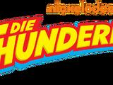 Die Thundermans