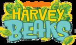 HarveyBeaksLogobyU&PF