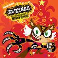 Icon-El-Tigre