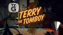 Title-TerryTheTomboy