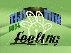 Title-ThisTimeWithFeeling