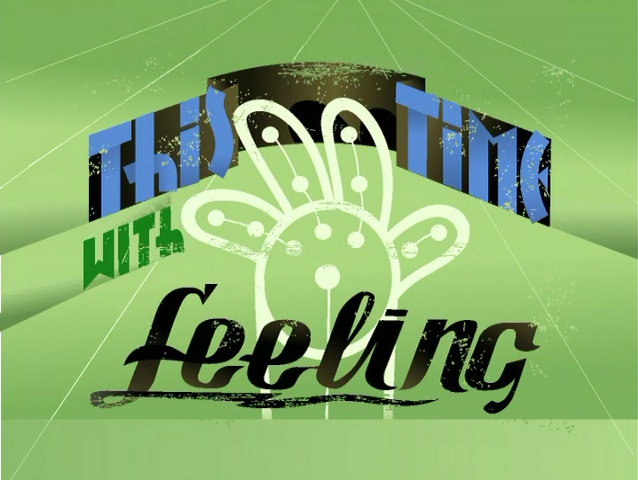 File:Title-ThisTimeWithFeeling.jpg