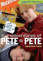 AdventuresOfPeteAndPete Season2